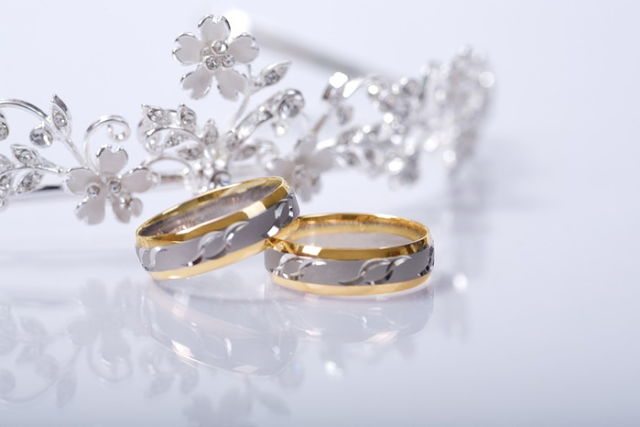 Ответы Mail Ru: Как называется 8-я годовщина свадьбы?