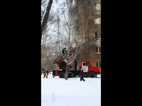 Русская Планета - Свежие новости из Новокузнецка